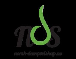 Norsk Dampselskap