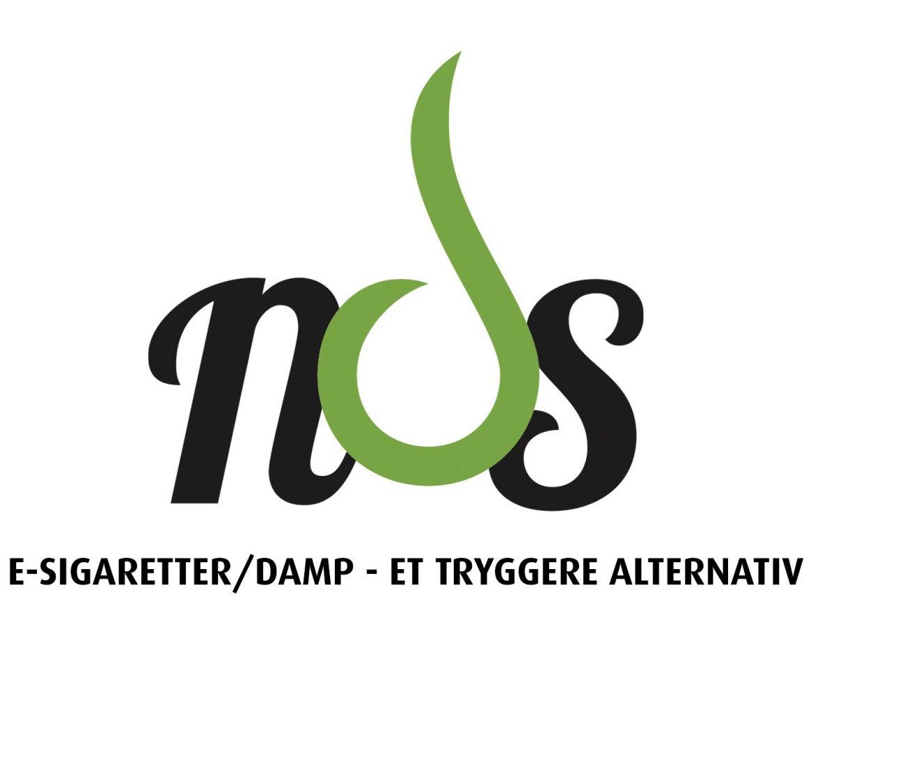 røykeavvenning piller